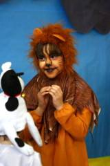 Children's Plays! School Plays for Kids! The Wizard of Oz!
